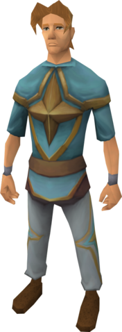 File:Saradominist ceremonial robe outfit equipped.png