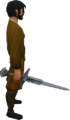 Steel longsword equipped.png