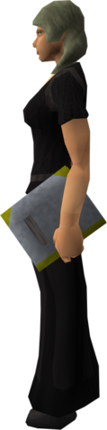 File:Armadyl's Book of Law equipped.png