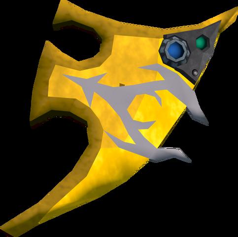 File:Augmented arcane spirit shield detail.png