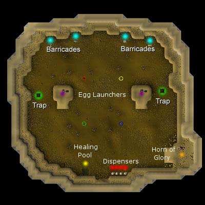 File:BA map.png