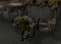 Blast Furnace pedaling.png