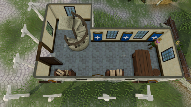 File:Cassie's Shield Shop interior.png