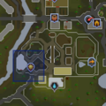 Charlie location.png