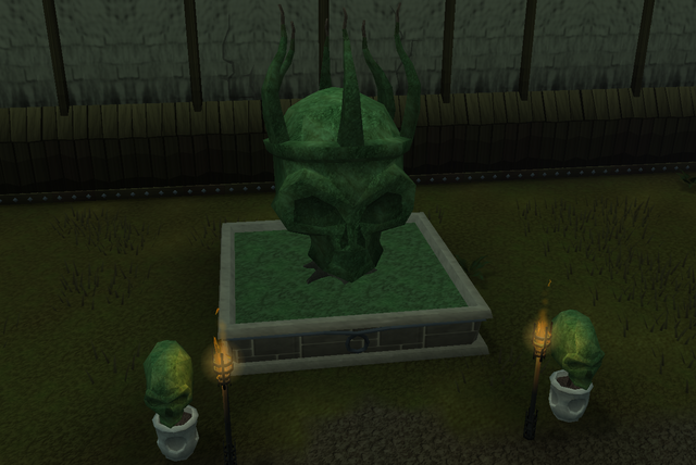 File:Deathcon II Skull Hedge.png