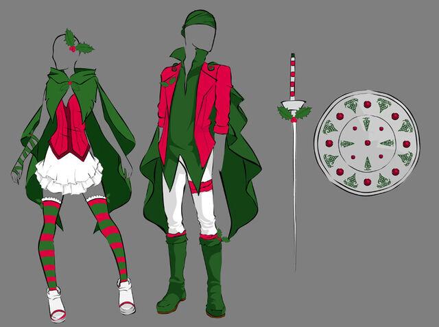 File:Design an Outfit - K aylee.jpg