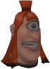 File:Ember chathead.png
