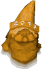 File:Golden gnome hat 2013 chathead.png