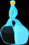 File:Perfect plus potion detail.png