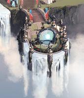 Portalconceptart
