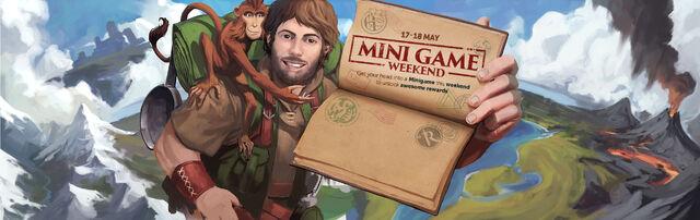 File:RS Road Trip Minigame Weekend head banner.jpg