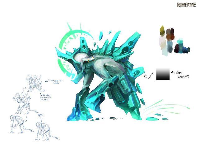 File:Rorarius concept art.jpg
