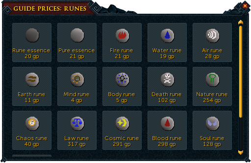 File:Runes prices window.png