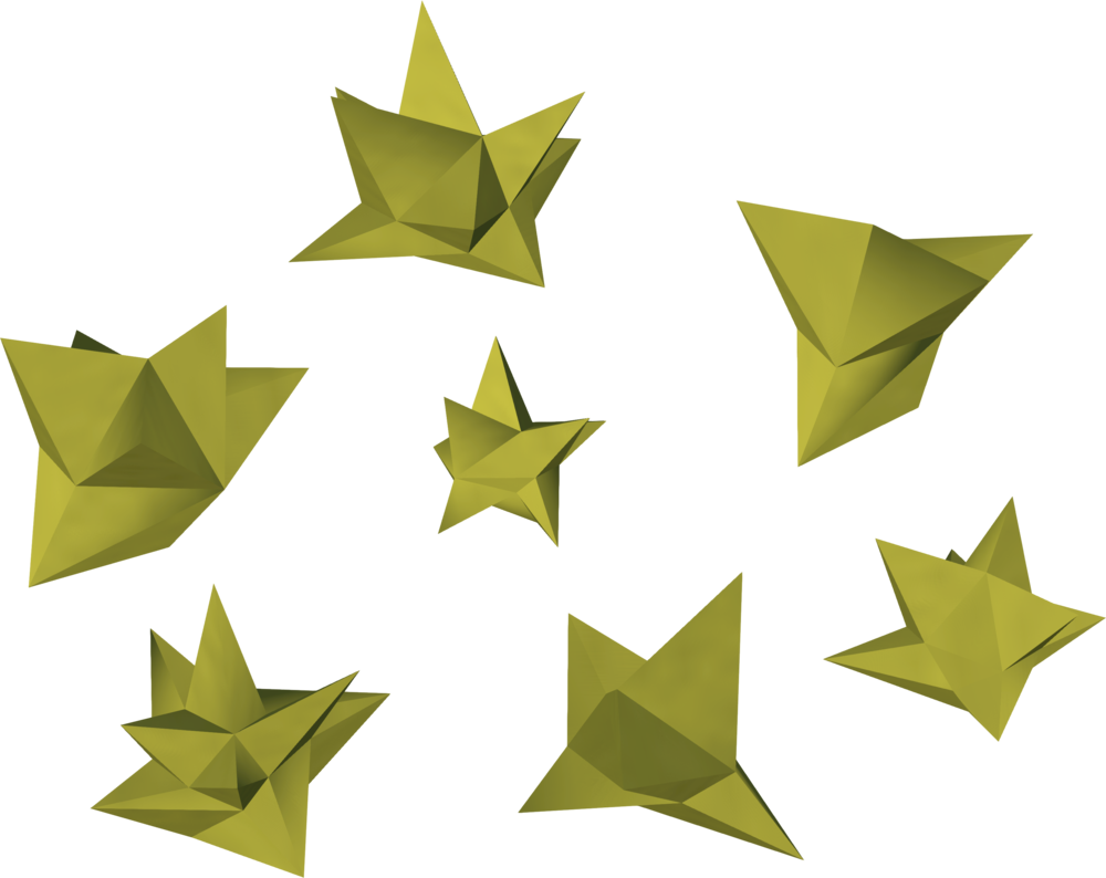 File:Stardust detail.png