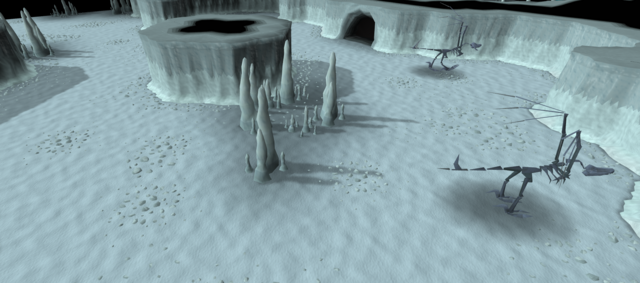 File:Wyvern cave.png
