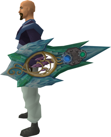 File:Augmented attuned crystal shield equipped.png