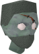 File:Barrelchest disguise chathead.png
