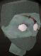 Barrelchest disguise chathead