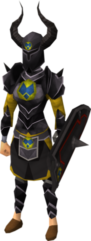 File:Black heraldic armour set 3 (sk) equipped.png