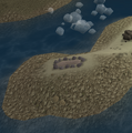 Burial cairn.png