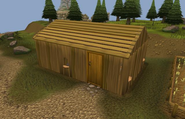File:Doric's hut old.png