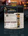 Homepage nov2010.png