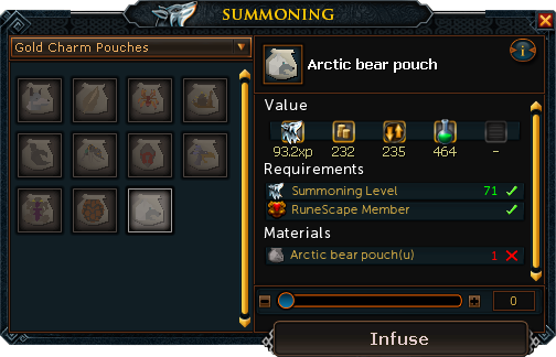 File:Infuse summoning pouch interface.png