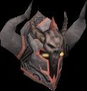 File:Malevolent helm chathead.png