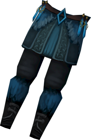 File:Refined Anima Core legs of Seren detail.png