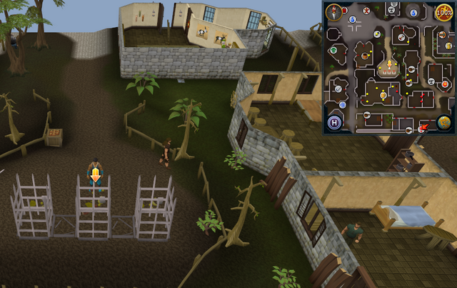 File:Scan clue Varrock south-east of Varrock square.png