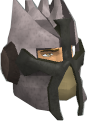 File:Slayer helmet charged chathead old.png