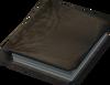 Strisath's journal detail