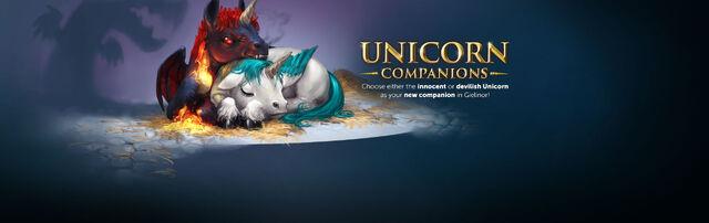File:Unicorn Companion banner.jpg