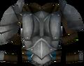Varrock armour 3 detail.png
