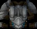 Varrock armour 3 detail