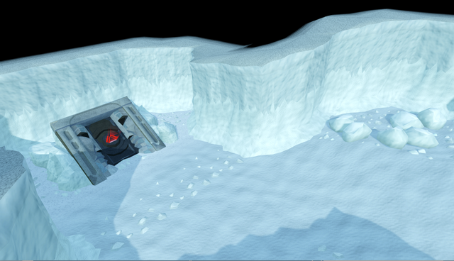 File:Asgarnian Ice Dungeon resource dungeon entrance.png