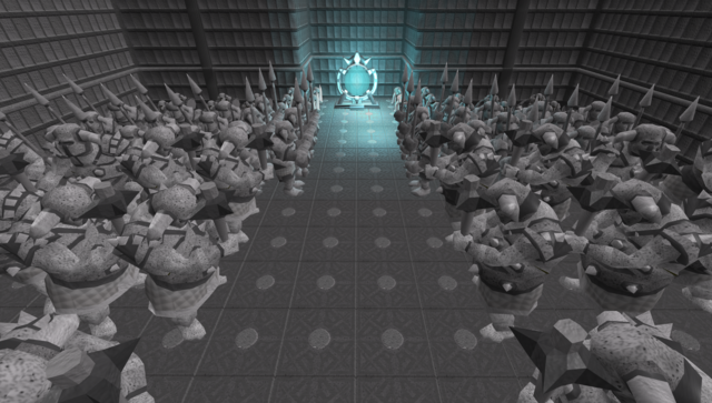 File:Bandos throne room statues.png