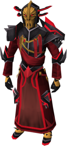File:Black Knight captain's armour equipped.png