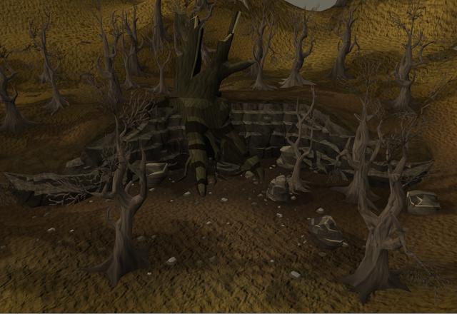 File:Dead tree entrance.png