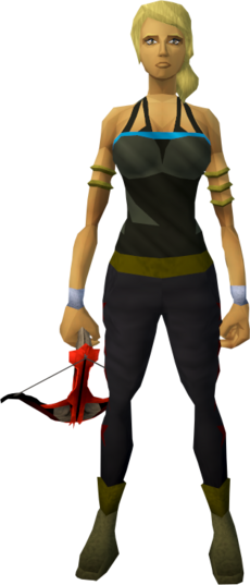 File:Dragon crossbow equipped.png