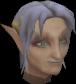 Eirlys chathead