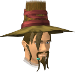 File:Farmer's hat chathead (male).png