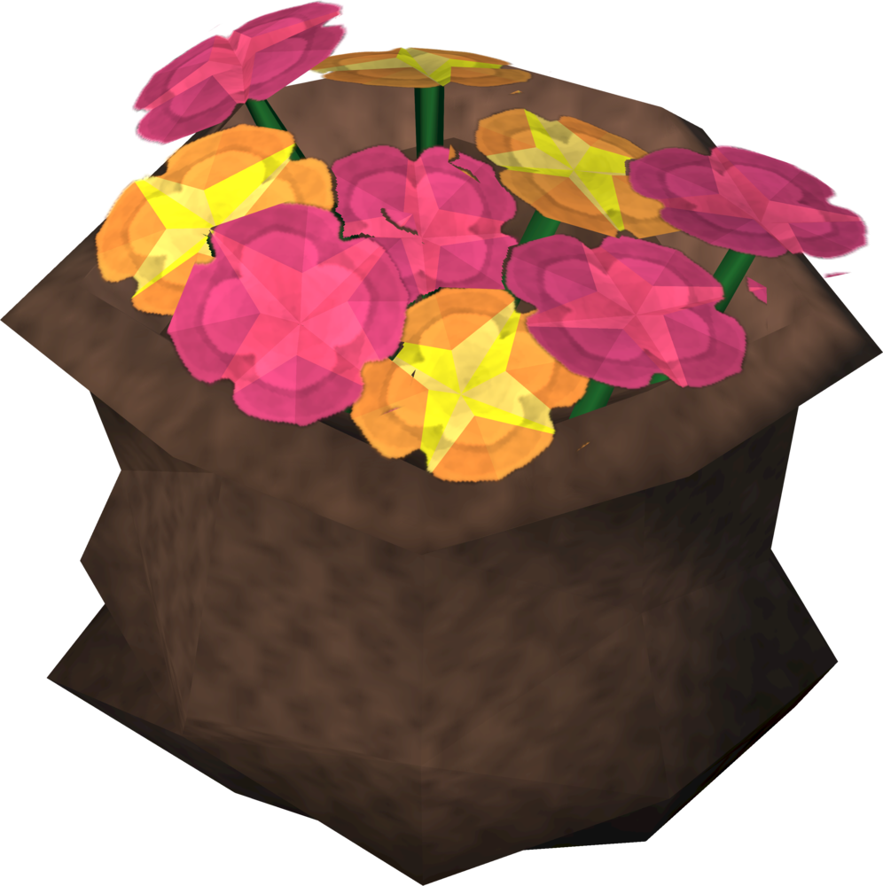 File:Flowers of the dead detail.png