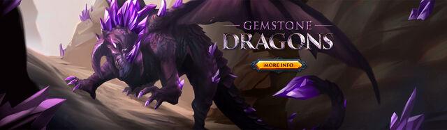 File:Gemstone Dragons head banner.jpg