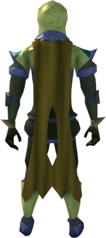 File:Lunar cape (yellow) equipped.png