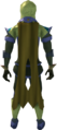 Lunar cape (yellow) equipped.png