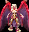 Nex (Angel of Death)
