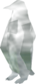 Penguin (invisible).png
