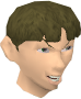 File:Philipe chathead old.png
