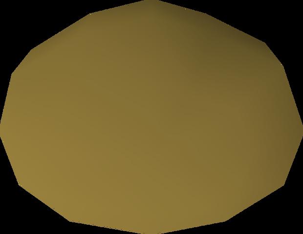 File:Raw potato detail.png